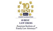 10-best-law-firm-2015-fla-carousel1