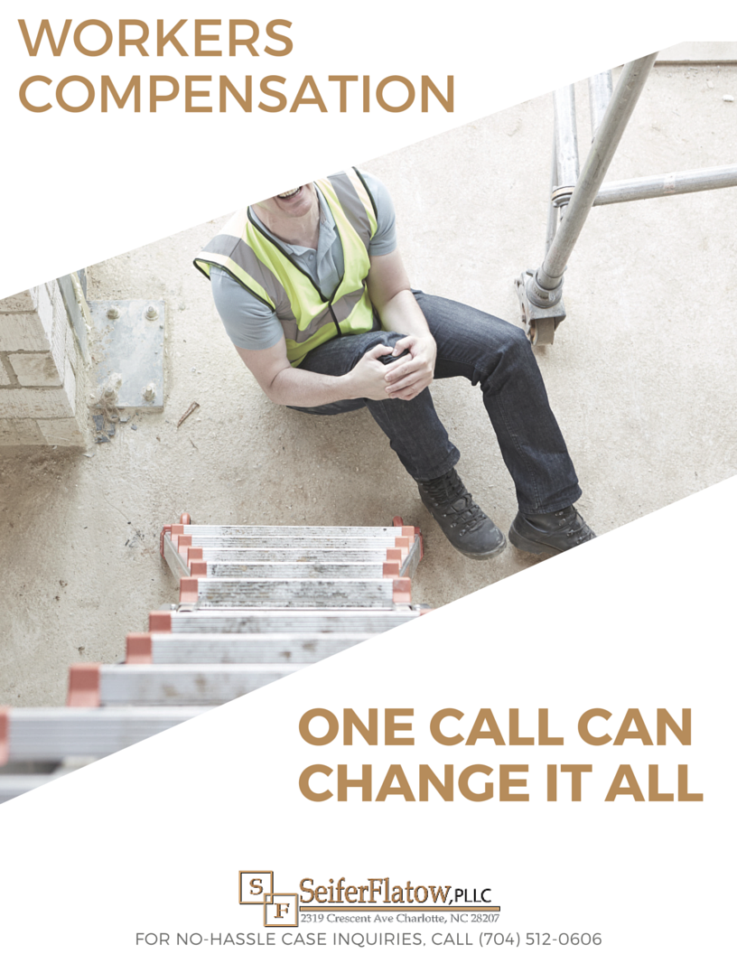WORKERS_COMPENSATION_ONE_CALL_CAN_CHANGE_IT_ALL
