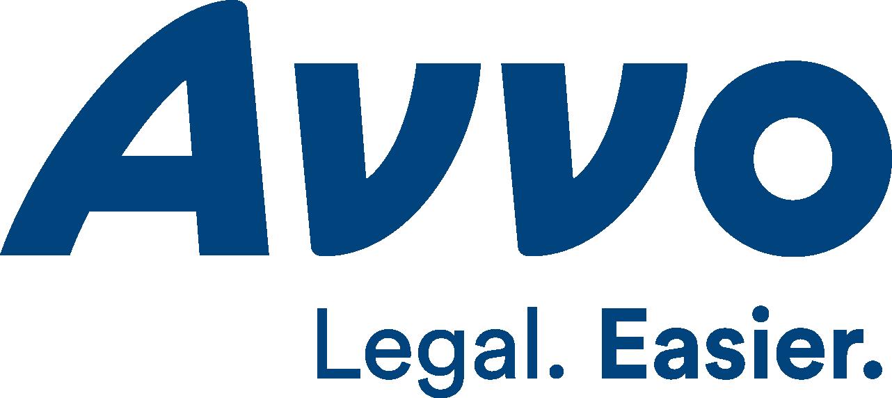 Avvo_logo_navy_tagline