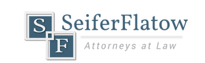 SeiferFlatow, PLLC | Charlotte Attorneys