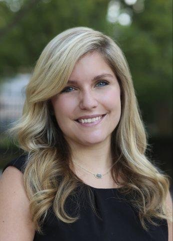 Missy Foard, partner at SeiferFlatow, PLLC