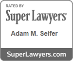 superlawyer01.png