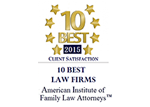10-best-law-firm-2015-fla-carousel1