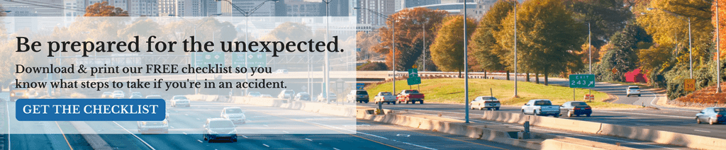 How Long Does It Typically Take To Settle A Simple Car Accident Claim
