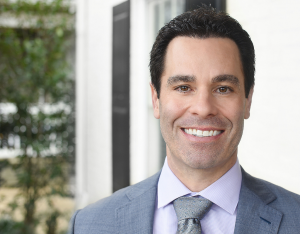 Adam Seifer, lawyer at SeiferFlatow in Charlotte, NC