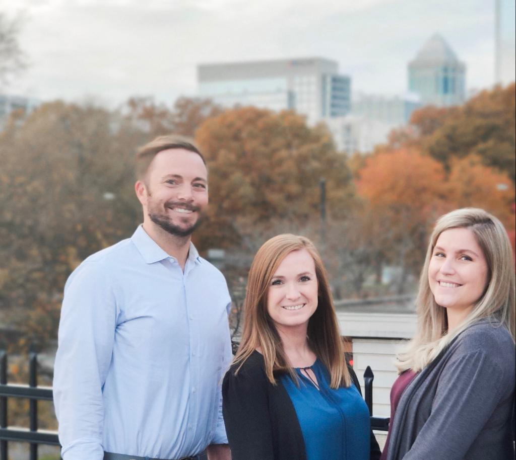 Charlotte Divorce Attorneys