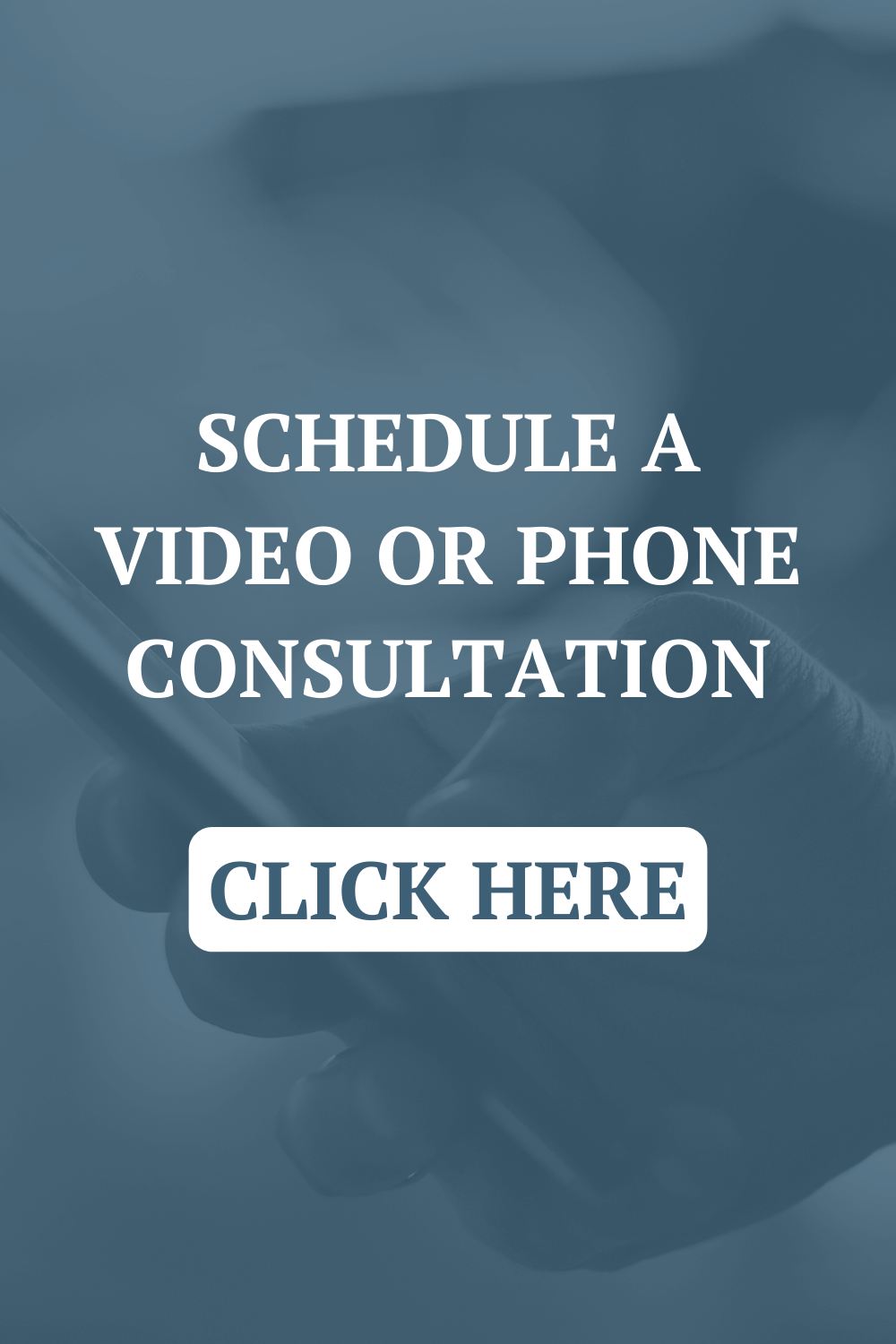 Virtual Legal Consultation in Charlotte