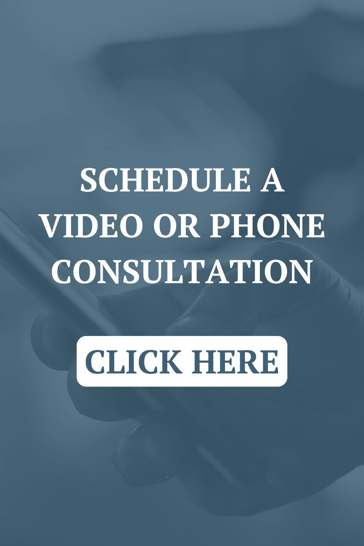 Virtual Legal Consultation in Charlotte