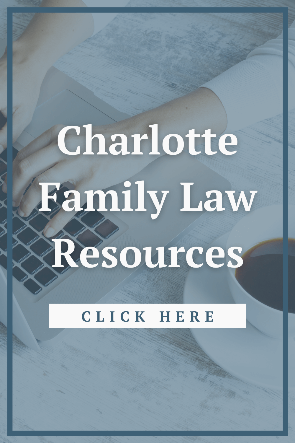charlotte family law and divorce